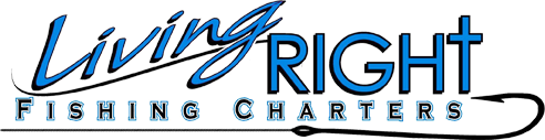 Right Fishing Charters LLC, Logo - Charter Fishing  Destin, FL